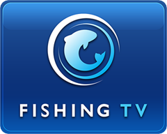 fishing-tv